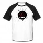 Shirt mit Motiv für alle Bogenklassen
