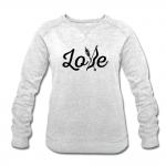 Pullover für den Bogensport, Geschenk für die Liebste