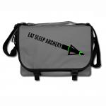 Tasche für den Bogensport