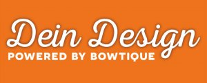 dein-design-bowtique