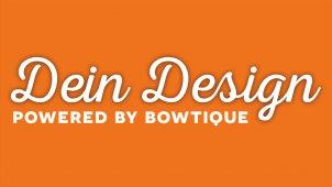 dein-design-bowtique