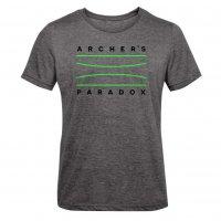 archers-paradox
